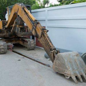 כל מה שצריך וכדאי לכם לדעת על : עבודות עפר בתל מונד